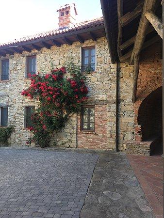 Cortemilia, Włochy: photo1.jpg