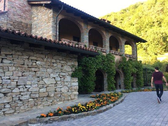 Cortemilia, Italië: photo2.jpg