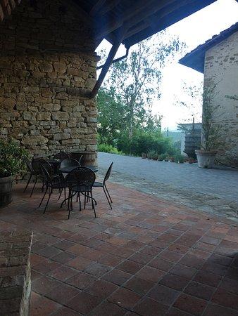 Cortemilia, Italië: photo3.jpg