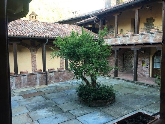 Cortemilia, Italië: photo4.jpg