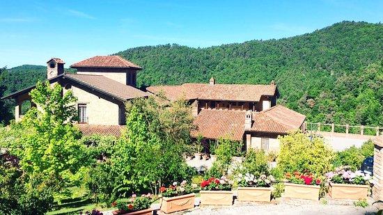 Cortemilia, Włochy: photo5.jpg