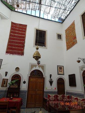 Dar Tahrya Photo