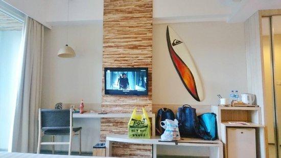 Bliss Surfer Hotel : IMG-20170521-WA0048-01_large.jpg