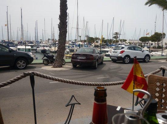 Pizzeria Restaurante Di Mare: TA_IMG_20170521_145236_large.jpg