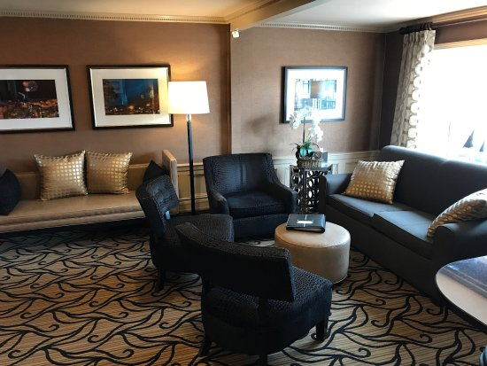 The Port Inn, an Ascend Hotel Collection Member Photo