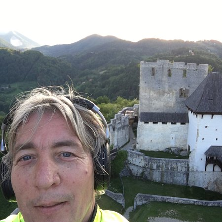 Celje, Eslovenia: photo3.jpg