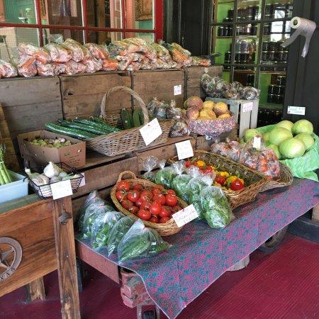 Jo-Ann's Deli Market & Bake Shop: photo0.jpg