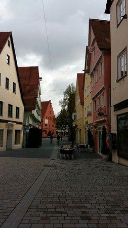 Nordlingen, Γερμανία: IMG-20170507-WA0005_large.jpg