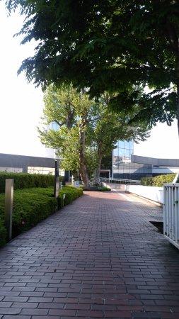 Tochigi Prefectural Museum of Fine Arts: DSC_2260_large.jpg