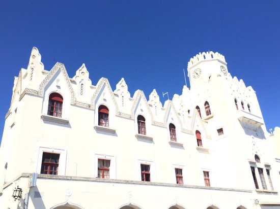 Hotel Kos Bay: photo4.jpg