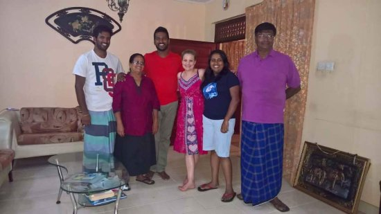 Mawanella, Sri Lanka : received_10156023419094358_large.jpg