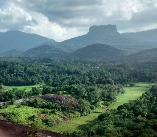 Mawanella, Sri Lanka: IMG_20150709_205903_large.jpg