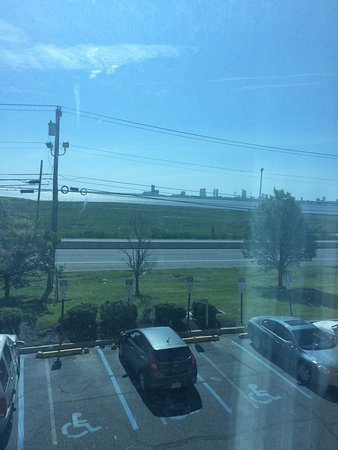 Absecon, NJ: photo0.jpg