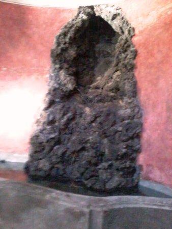 Torre Annunziata Resmi