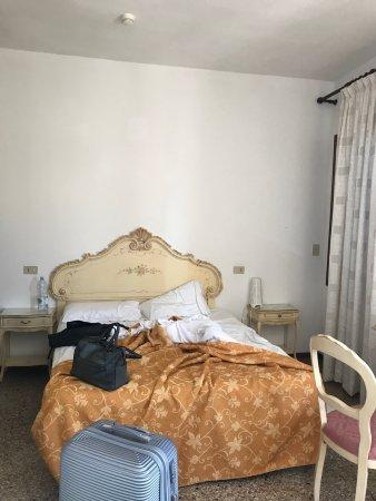 Hotel San Geremia: photo2.jpg