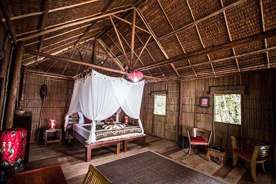 Raja Ampat Biodiversity Eco Resort
