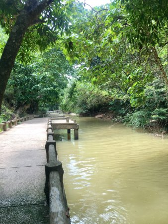 Khlong Thom, Thailand: photo5.jpg