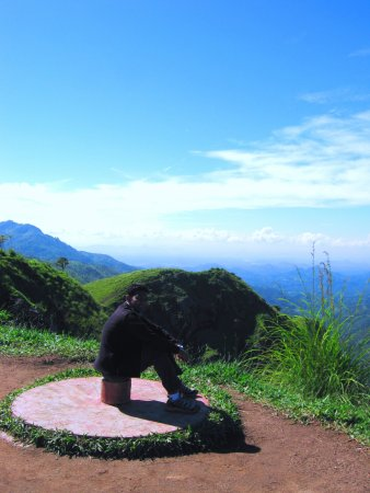 Panadura, Sri Lanka: Ella Sri Lanka