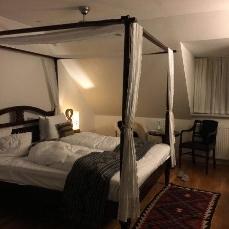 Carlton Guldsmeden - Guldsmeden Hotels Photo