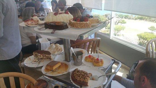 Restaurant La Cucanya: IMG-20170520-WA0001_large.jpg