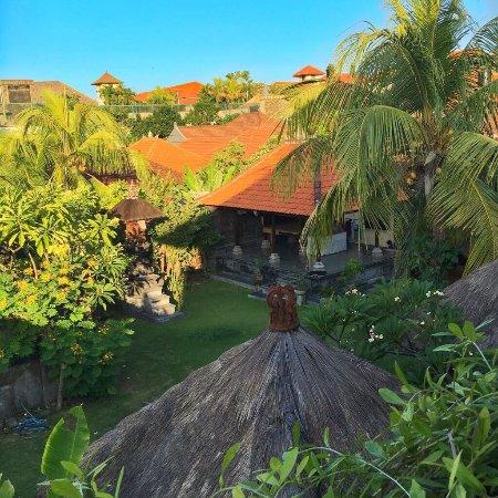 Tunjung Sari Spa Bali: Bliss