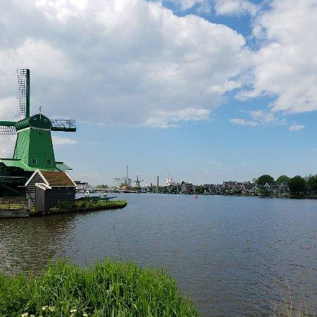 Landsmeer照片
