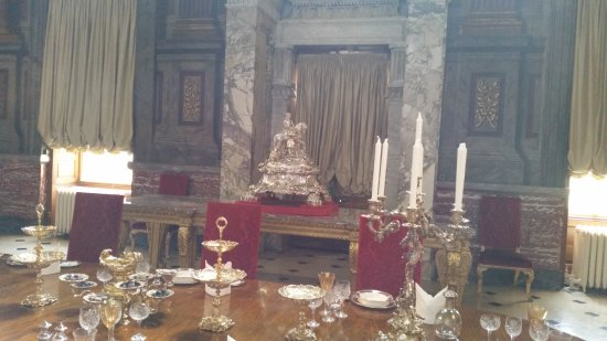 Blenheim Palace: IMG_20170521_105732_large.jpg