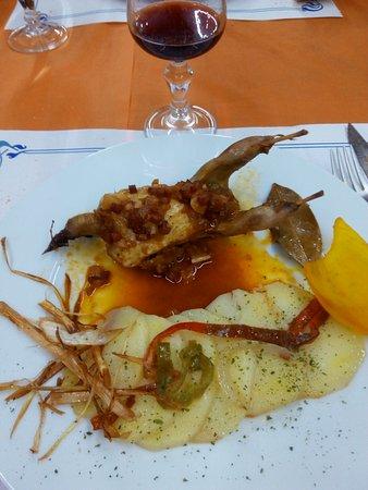 El Astillero, Spanien: IMG_20170521_150900_large.jpg
