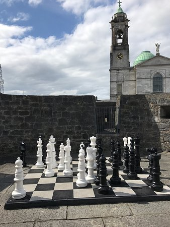 Athlone, Ireland: photo0.jpg