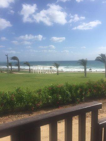 Akti Beach Village Resort: photo3.jpg