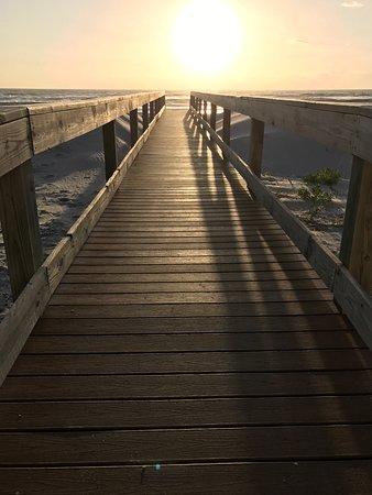 Atlantic Beach, Floryda: photo2.jpg