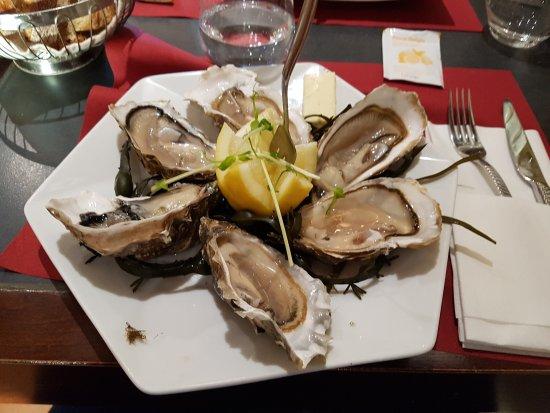 Ambares-et-Lagrave, Francia: FB_IMG_1495303802957_large.jpg