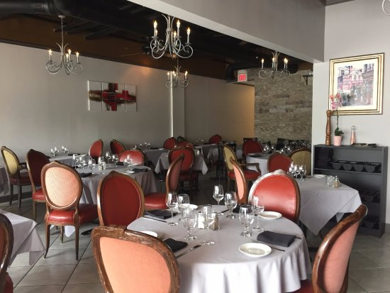 Tradition Restaurant Deerfield Beach Reviews Phone Number Photos Tripadvisor