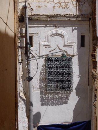 Sefrou, Marocco
