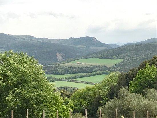 Montalcino, Italie : photo4.jpg