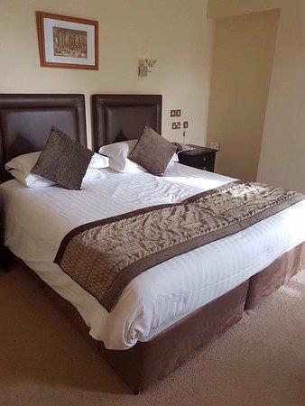 Best Western Buxton Lee Wood Hotel: photo3.jpg