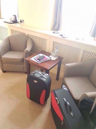 Best Western Buxton Lee Wood Hotel: photo4.jpg