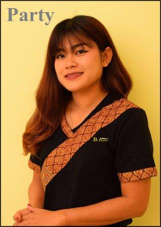 seoghor dk lanna thai massage