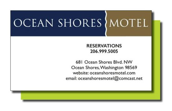 Ocean Shores, WA: Call Owner Direct @ 206-999-5005 For Your Reservation!