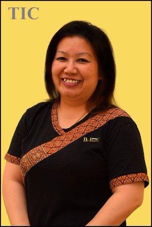 kvinde søger par thai lanna massage