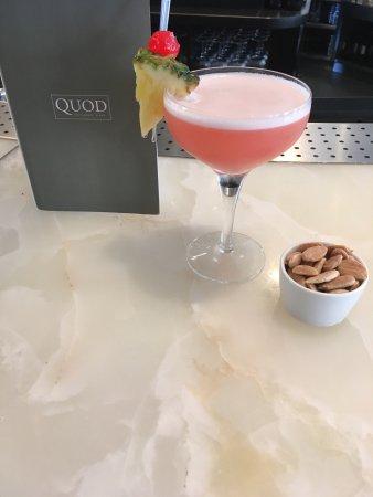 Quod Restaurant & Bar: photo0.jpg