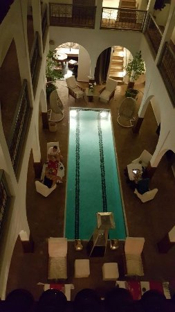 Riad Utopia Suites & Spa: photo1.jpg
