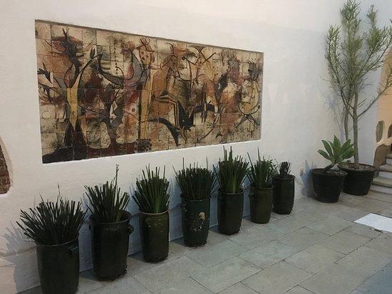 Casa Oaxaca: photo0.jpg