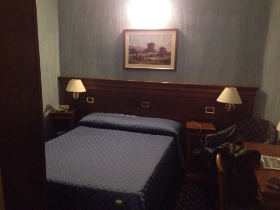 Hotel Portoghesi: photo1.jpg