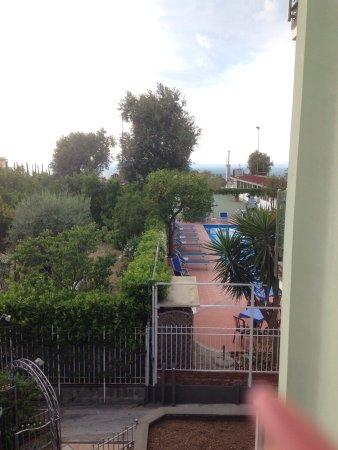 Comfort Hotel Gardenia Sorrento Coast: photo0.jpg