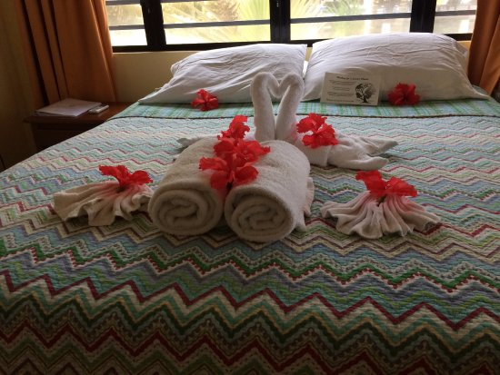Изображение Maya Beach Hotel