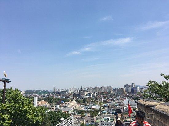 水原 Picture