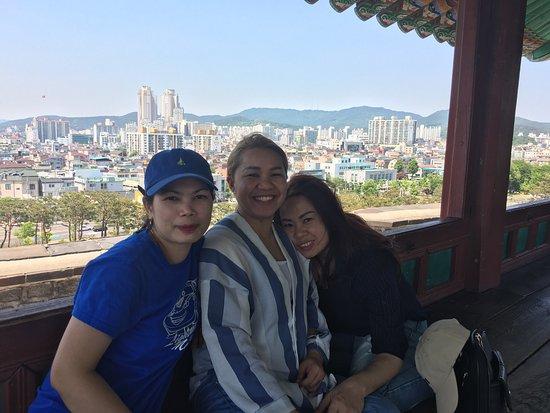 Suwon, Korea Selatan: photo6.jpg