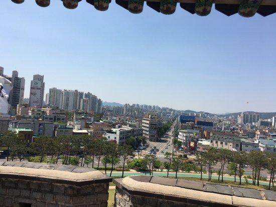 Suwon, Korea Selatan: photo7.jpg