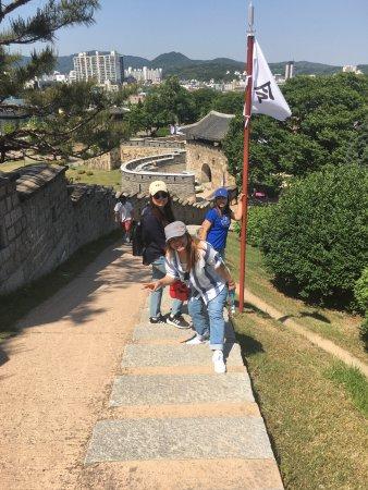 Suwon, Korea Selatan: photo9.jpg
